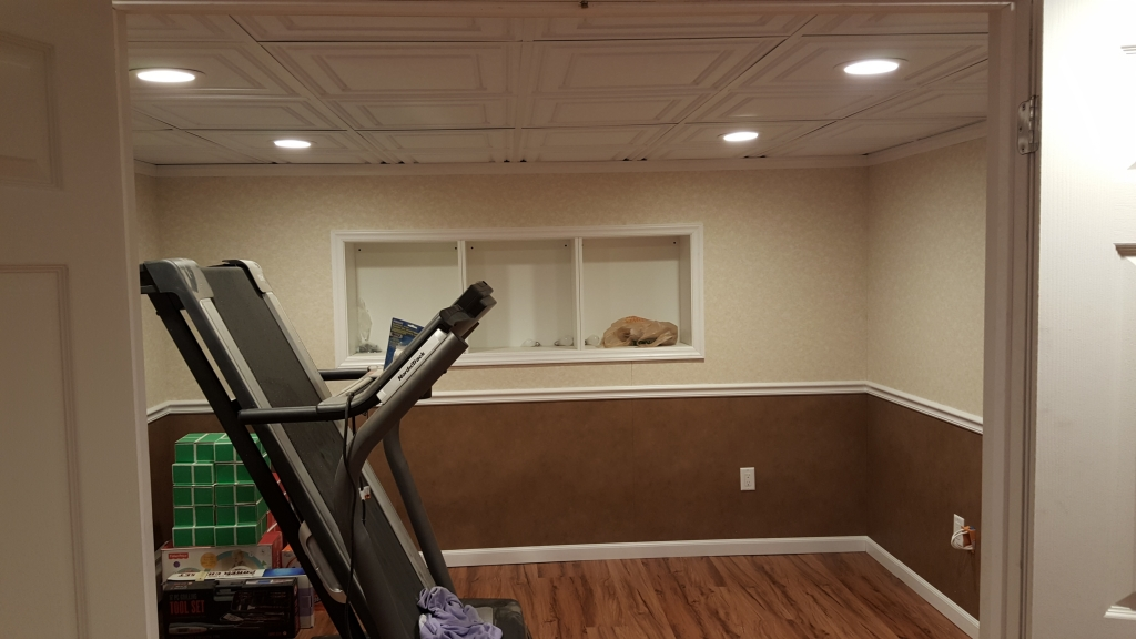 bestway basements review by brian z hicksville ny