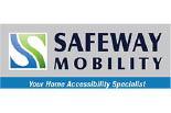 SafeWay Mobility