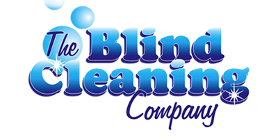 The Blind Cleaning Company