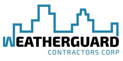 WeatherGuard Contractors