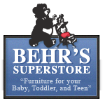 Behrs Furniture