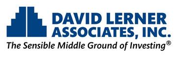 David Lerner Associates, Inc.