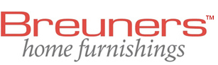 Breuners Home Furnishings Company
